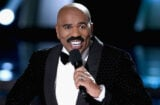 Miss Universe Steve Harvey Returning
