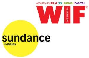 Sundance-WIF