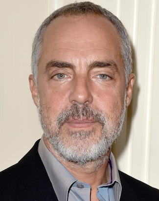 WEST HOLLYWOOD, CA - JUNE 11:  Actor Titus Welliver attends TheWrap's 2nd annual Emmy party at The London Hotel on June 11, 2015 in West Hollywood, California.  (Photo by Kevin Winter/Getty Images for TheWrap)