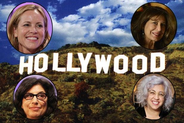Women-in-Film-Gender