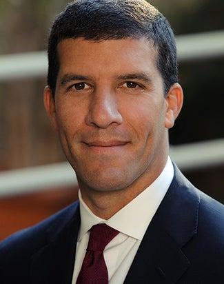 Adam Glick Returns to WBTV as Head of Business Affairs