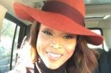 Amiyah Scott Real Housewives Atlanta