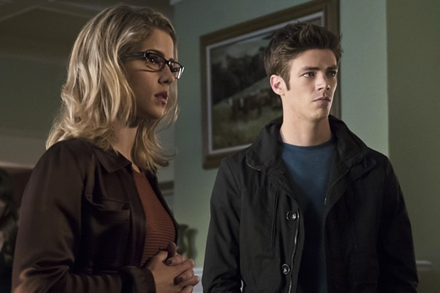 arrow-flash-crossover-post-mortem