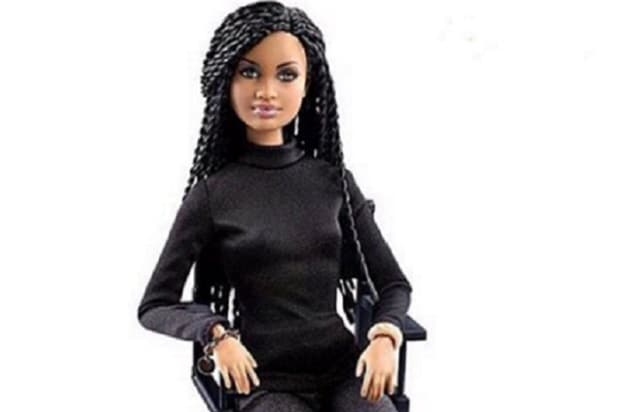 Ava DuVernay Barbie Doll To Go On Sale Monday Director Says