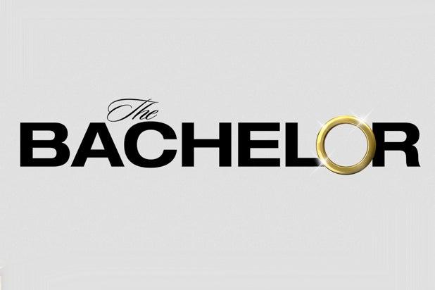 bachelor-live