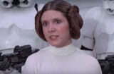 """Star Wars"" Bad Lip Reading"
