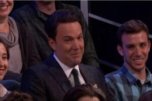 ben-affleck-batman-v-superman-kimmel