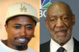 bill cosby eddie griffin