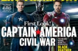 captain-america-civil-war-ew-cover-black-panther-crop
