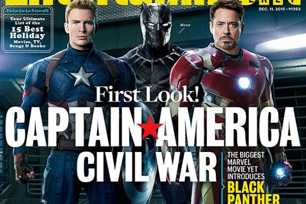 captain-america-civil-war-ew-cover-black-panther-crop