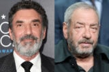 chuck-lorre-dick-wolf