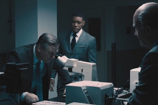 concussion_trailer_still