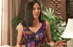 constance-wu-fresh-off-the-boat