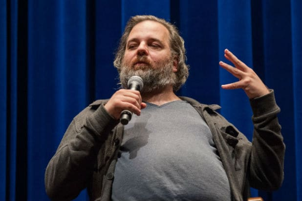 dan-harmon-mystery-science-theater-3000