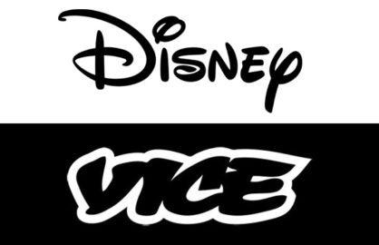 disney-vice