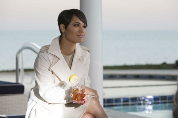 empire-grace-gealey