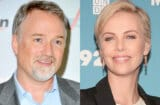 fincher-theron
