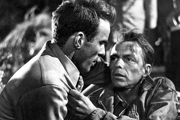 30 Best World War II Movies, From 'Battleground' to 'Dunkirk