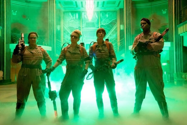ghostbusters-first-official-image