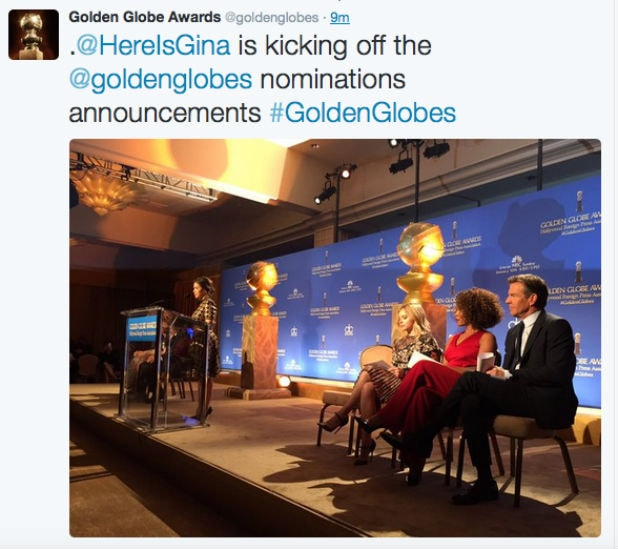 golden-globes-america-gina-1