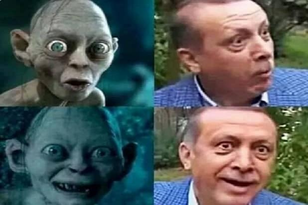 gollum-turkey-court-case
