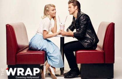 grease-live-exclusive-photo