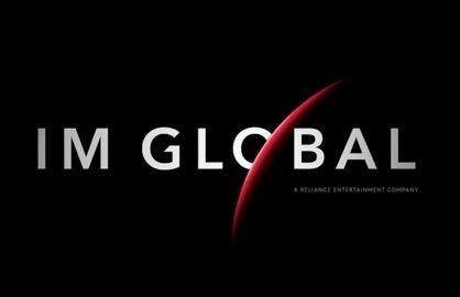 im-global