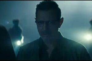 independence-day-resurgence-jeff-goldblum