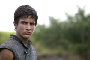 into-the-badlands-aramis-knight