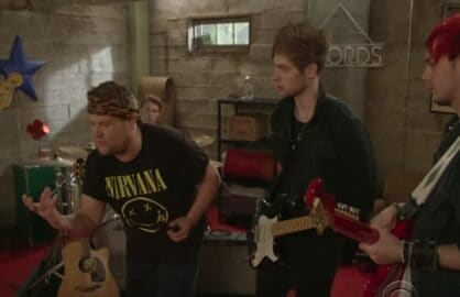 james-corden-5-seconds-of-summer