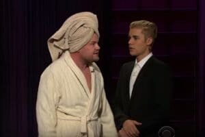 james-corden-justin-bieber-monologue