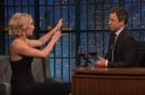 jennifer-lawrence-seth-meyers