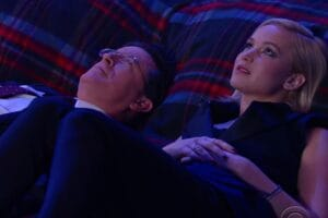 jennifer-lawrence-stephen-colbert