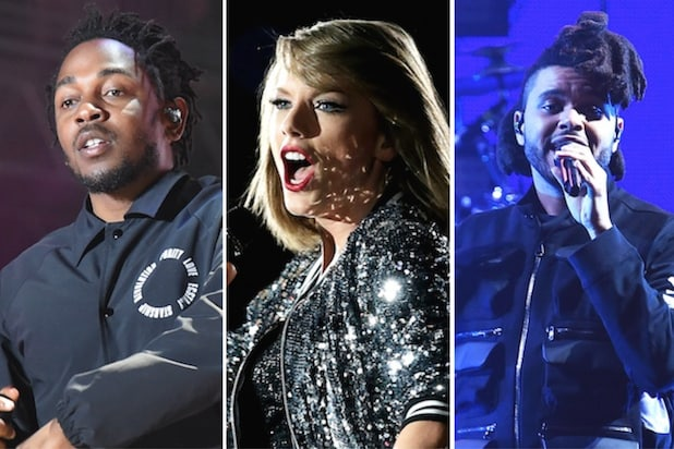 kendrick_lamar_taylor_swift_the_weeknd
