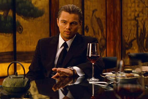 https://www.thewrap.com/wp-content/uploads/2015/12/leo-inception.jpg