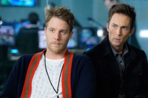 limitless-desmond-harrington-jake-mcdorman