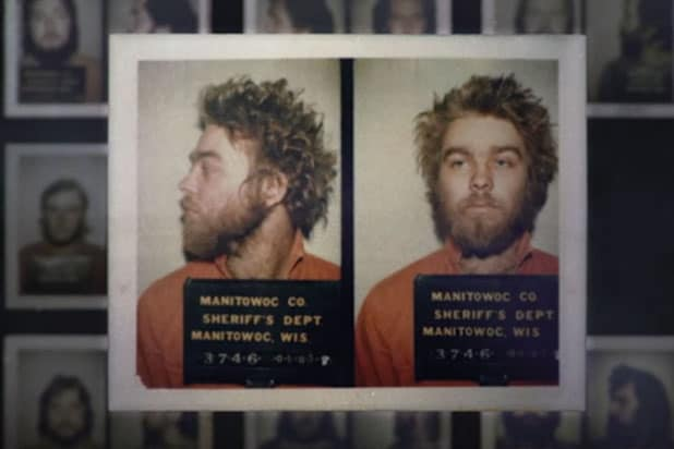 Making a Murderer': Investigation Discovery Says 'Critical