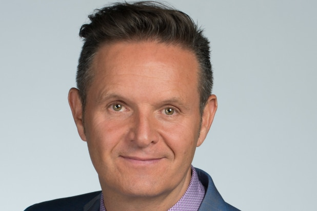 Why Mark Burnett Won T Be At The Emmys This Year