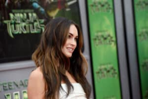 megan-fox-new-girl