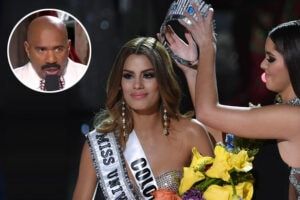 miss_universe-steve_harvey