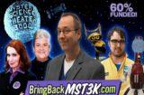 mystery-science-theater-3000-patton-oswalt