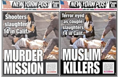 new-york-post-muslim-cover