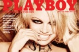 pamela-anderson-playboy-cover-crop