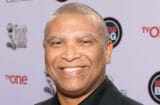 Reginald Hudlin to be honored with AAFCA Award of Excellence