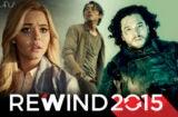 rewind-biggest-cliffhangers