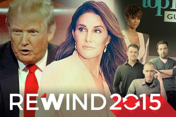 rewind-reality-tv