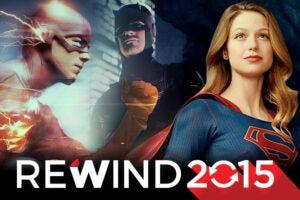 rewind-superheroes