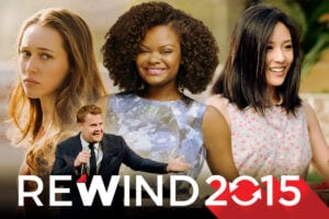 rewinds-tv-breakout-stars