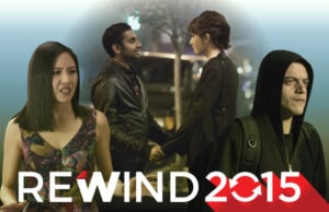 rewinds_bestTV