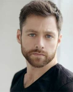 richard-rankin